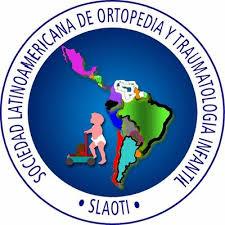 Sociedad Latinomericana de Ortopedia y Traumatología Infantil